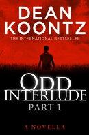 Odd Interlude Part One