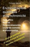 Enchevêtrement quantique et synchronicité
