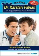 Dr. Karsten Fabian - Folge 162