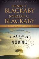 Called and Accountable Tenth Anniversary Edition