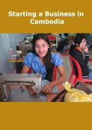 Starting a Business in Cambodia