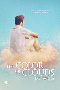 TheColorofClouds