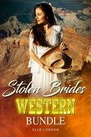 Stolen Brides Western Bundle