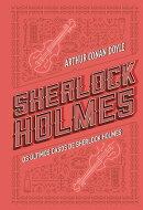 Os últimos casos de Sherlock Holmes