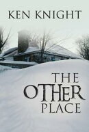 """The Other Place"""