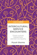 Intercultural Service Encounters