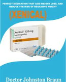 PERFECT MEDICATION THAT AIDS WEIGHT LOSS, AND REDUCE THE RISK OF REGAINING WEIGHT (XENICAL)