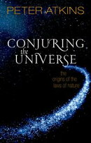 Conjuring the Universe