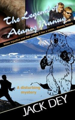 The Legend of Ataneq Nanuq