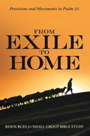 From Exile to Home