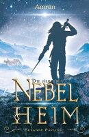 Die Herren von Nebelheim