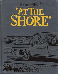 At The Shore【電子書籍】