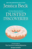 Dusted Discoveries