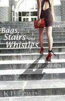 Bags Stairs and Whistles