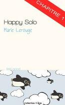 Happy Solo - chapitre 1