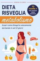 Dieta Risveglia Metabolismo
