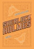 Sherlock Holmes: Volume 3
