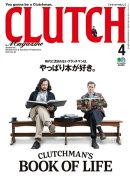 CLUTCH Magazine Vol.60