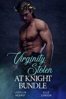 Virginity Stolen At Knight Bundle
