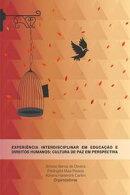 Experiência interdisciplinar em educação e direitos humanos