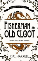 Fisherman and Old Cloot