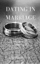 Dating in Marriage: A Guide for Successful Couples