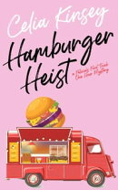 Hamburger Heist