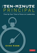 The Ten-Minute Principal