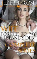 Wife Forced to Pay Husband's Debt Complete Series