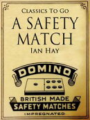 A Safety Match