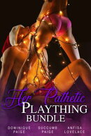 Her Pathetic Plaything Bundle