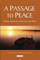 A Passage to Peace