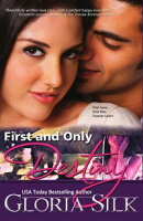 First and Only Destiny eBook & LARGE Print