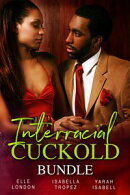 Interracial Cuckold Bundle