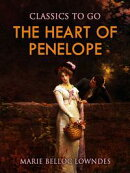 The Heart of Penelope