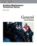 Aviation Maintenance Technician ? General