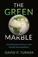 The Green Marble