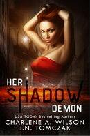 Her Shadow Demon