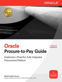 OracleProcure-to-PayGuide