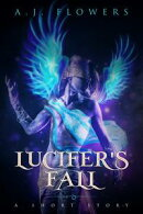 Lucifer's Fall