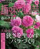 NHK 趣味の園芸 2019年4月号[雑誌]