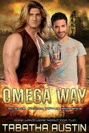 Omega Way