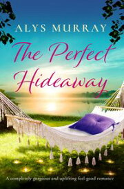 Wildflower PromisesA completely gorgeous and uplifting feel-good romance【電子書籍】[ Alys Murray ]