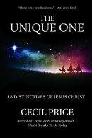 The Unique One