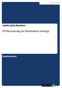 IT-OutsourcingalsInformationStrategy