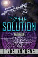 The Syn-En Solution (SciFi Adventure)