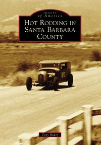 HotRoddinginSantaBarbaraCounty