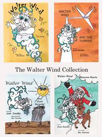 TheWalterWindCollection