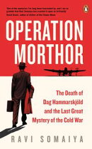 Operation Morthor