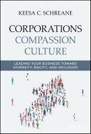 Corporations Compassion Culture